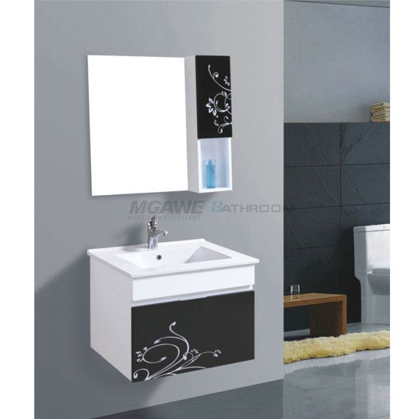 bathroom storage mirror bathroom vanities