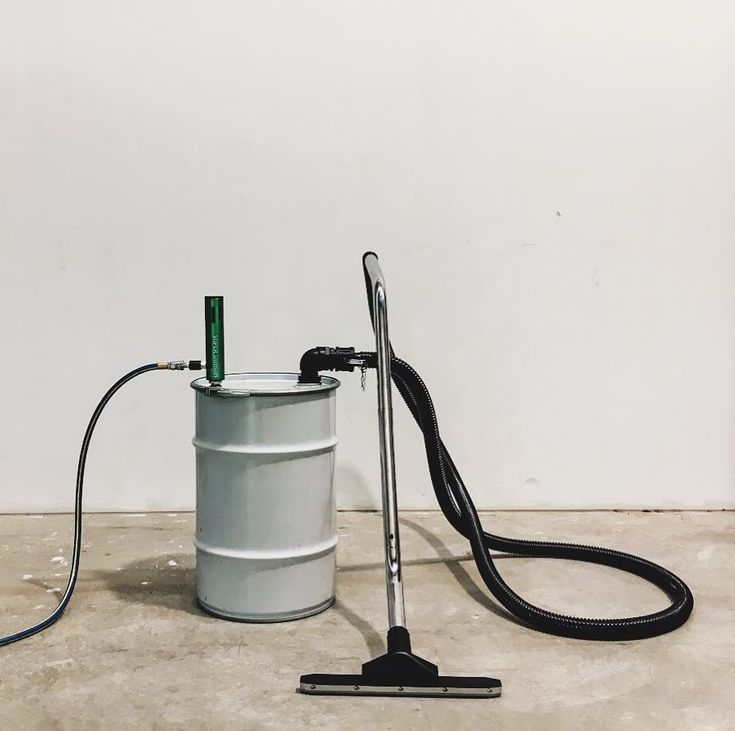 A compressed air powered wetvac that will simplifies the way you manage liquid waste allowing you to spend less time cleaning.                          #australia #mechanic #trucks #machine #hydraulic #hydraulicfluid #machineshop #machineshoplife #oilchange #maintenance #manufacture #cleaning #farming #farmer #mining #aerospace #repair #bilgepump #tradielife #builder #plumbing #plumbinglife #landscaping #concrete #tradielife #builder #roadworks #cleaning #cleaningservice #spill