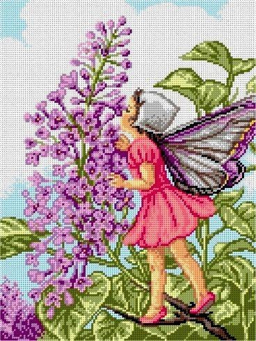Ariadna Goblen Kitleri #goblen #etamin #kanavice #goblenci www.goblenci.com