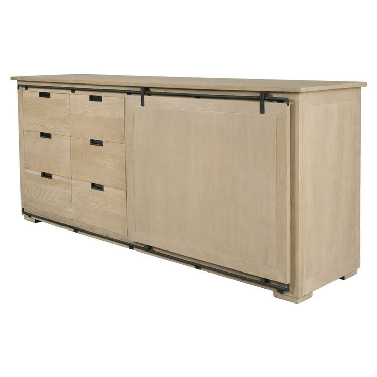 Best 25 Buffets And Sideboards Ideas On Pinterest Credenza Dining Room Sideboard Furniture