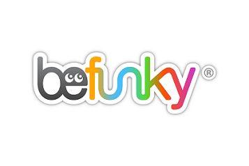 Befunky: editor de fotos online gratuito y en español