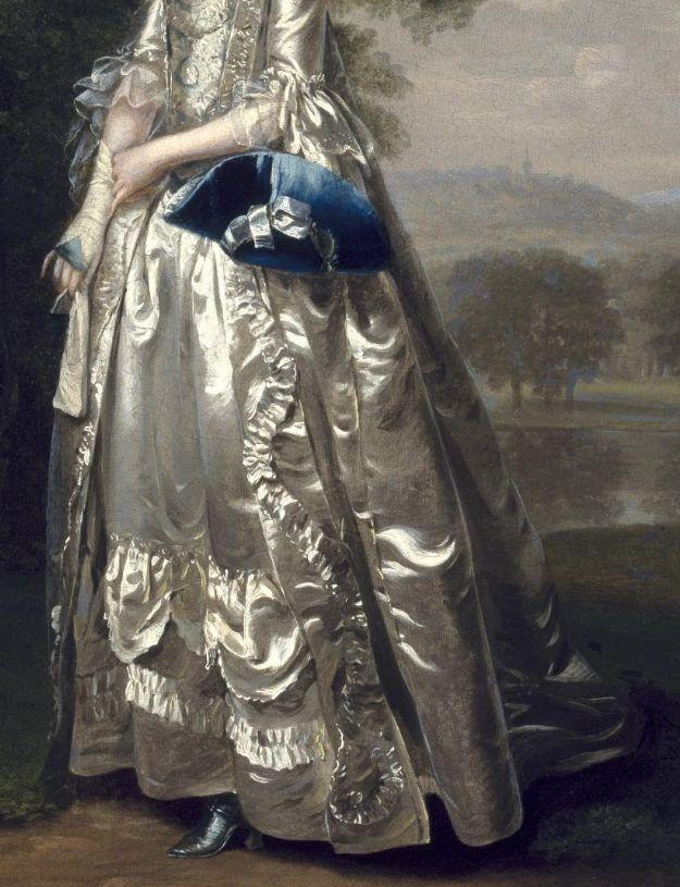 Les 24 meilleures images du tableau arthur devis sur - La mode en peinture ...