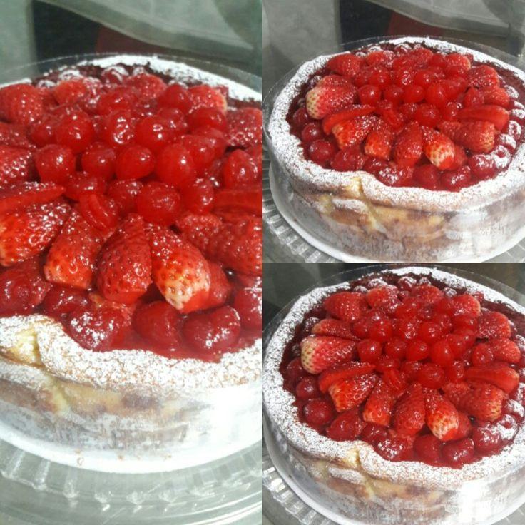 Cheesecake NewYork!