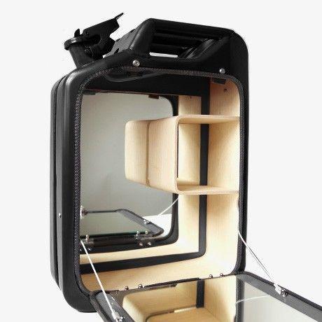 ber ideen zu hausbar auf pinterest k chenschr nke bar und hausbars. Black Bedroom Furniture Sets. Home Design Ideas