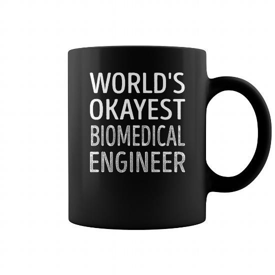 Best Biomedical Engineers Things Images On   T
