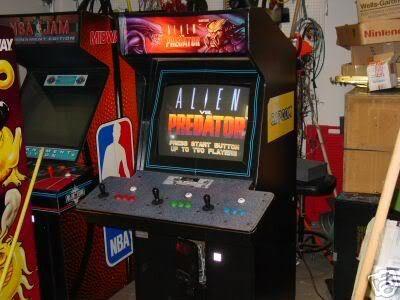 18 best Arcades! images on Pinterest | Arcade games, Arcade ...