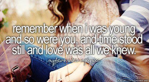We remember how you loved us to your... - Catholic Lyrics ...