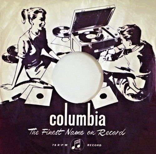 dating columbia 78 rpm records Find great deals on ebay for columbia 78 rpm records shop with confidence.