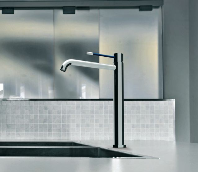 #jabil #faucet made by #teorema  a #tap for your #bathroom