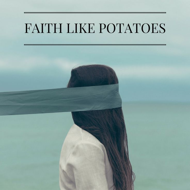 Against All Warning: Angus Buchan wrote the 1998 book Faith Like Potatoes which was later adapted into a South African...