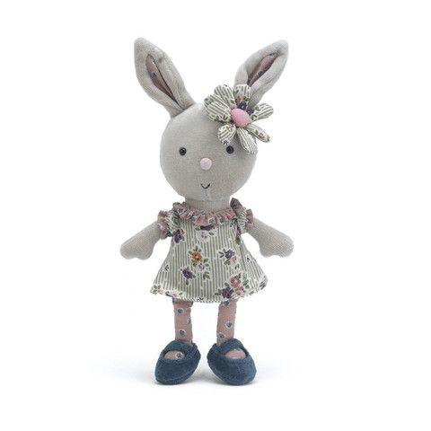 Gorgeous Girly Bunny