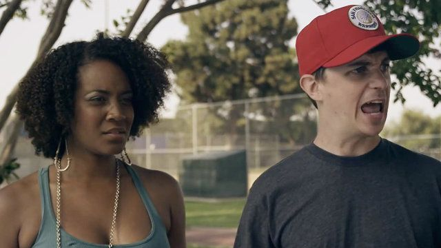 """Fast Company Reports: Bay Area Rapper Watsky Scores With Video And Advice For Saving Your Hood: """"Kill A Hipster"""""""