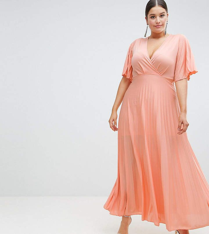 36+ Asos curve kimono drape dress ideas