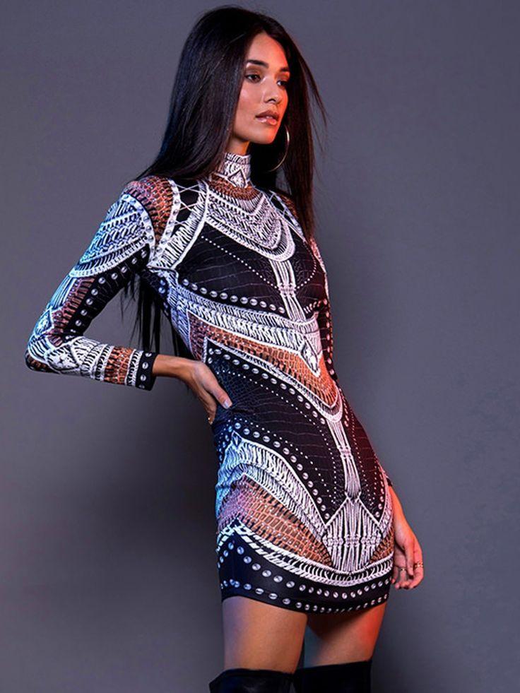 87 best Vestidos Cortos images on Pinterest | Events, Short dresses ...