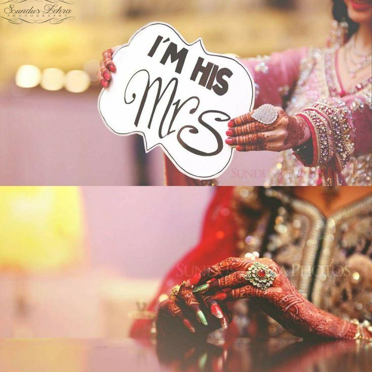 1000 Images About Gagan On Pinterest: 1000+ Ideas About Punjabi Bride On Pinterest