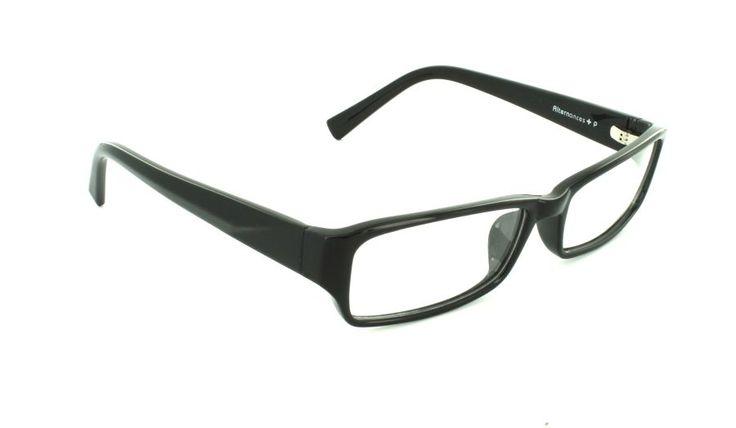 #Gafas online :Tarazed