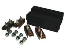37907: Safe-Lec 2 Hardware Kit (160A or 250A or 400A)