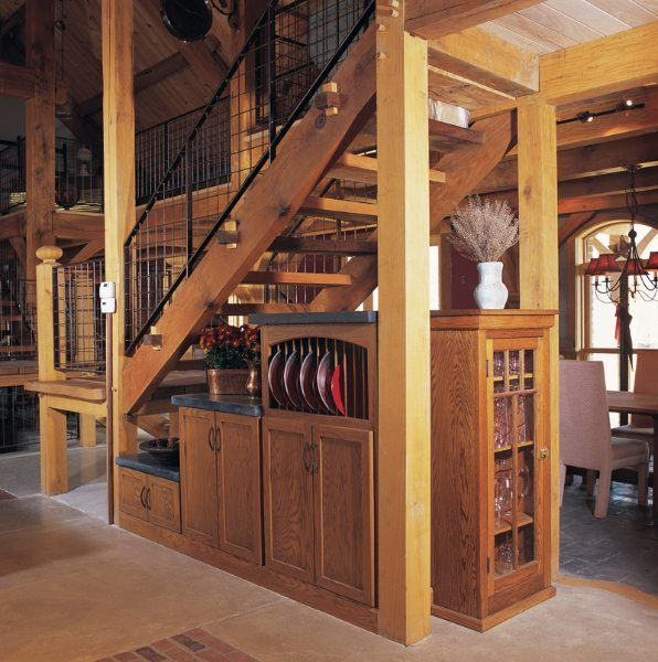 17 Best Ideas About Bar Under Stairs On Pinterest: 91 Best Basement Images On Pinterest