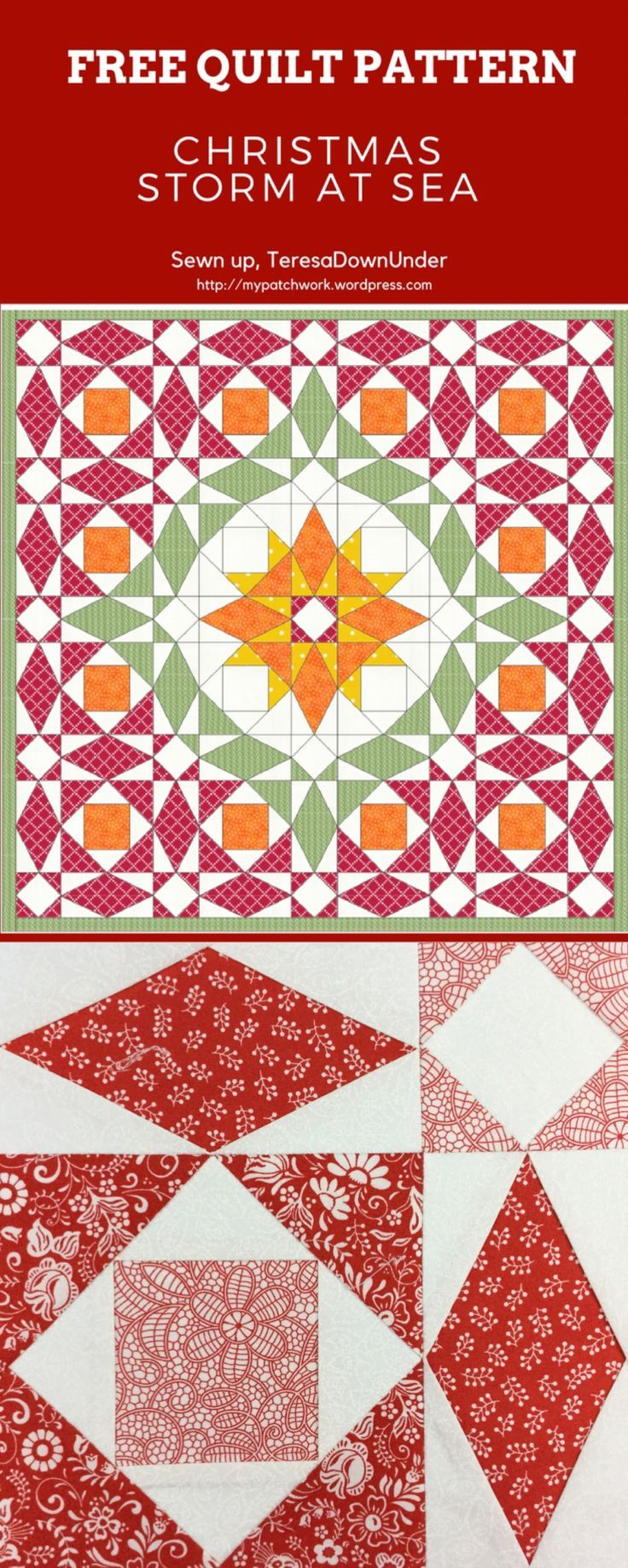 best christmas quilts images on pinterest bedspreads