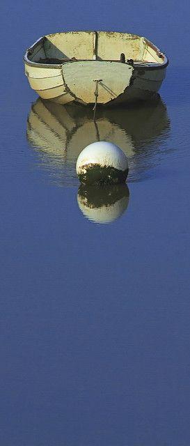 boat | Flickr - Photo Sharing!