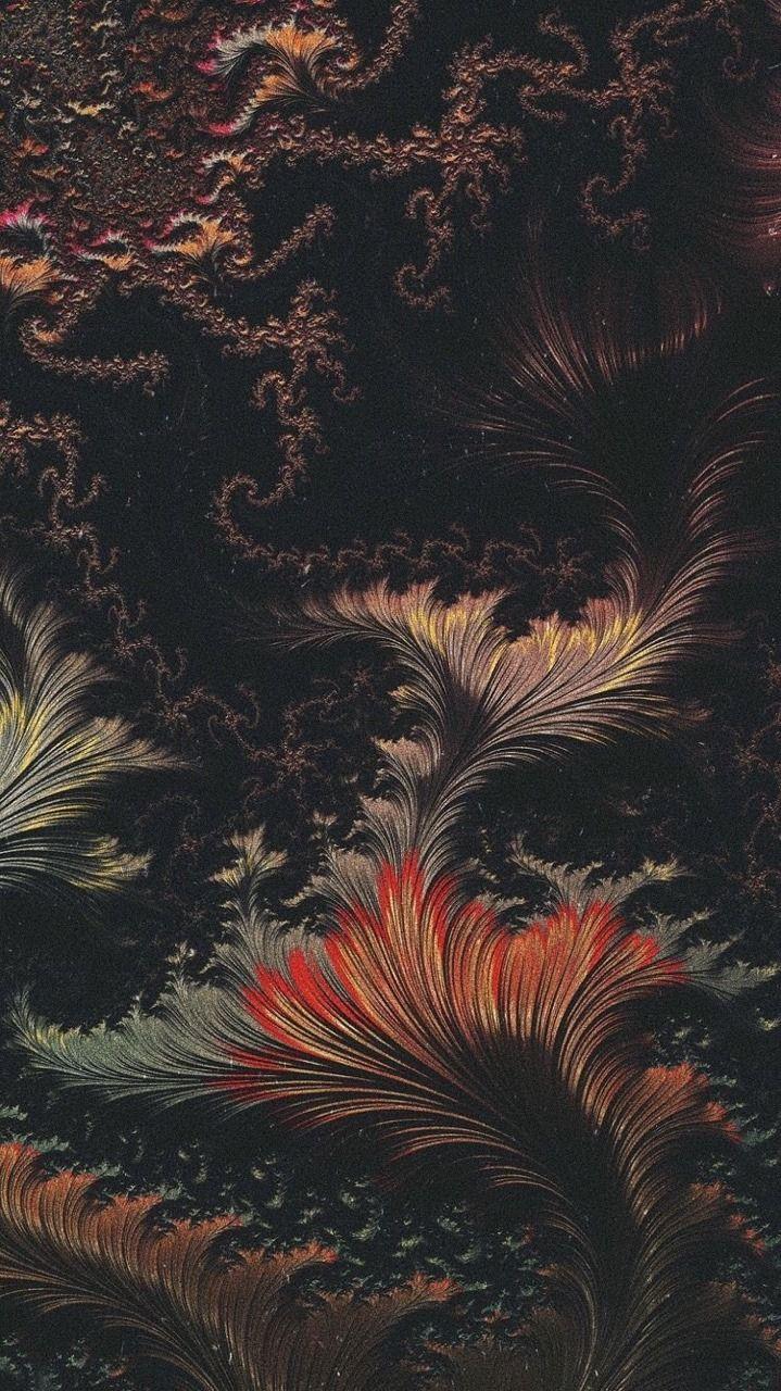 Black Aesthetic Wallpaper Tumblr Painting Wallpaper Black Aesthetic Wallpaper Aesthetic Wallpapers