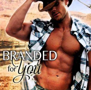 Free western romance sexy