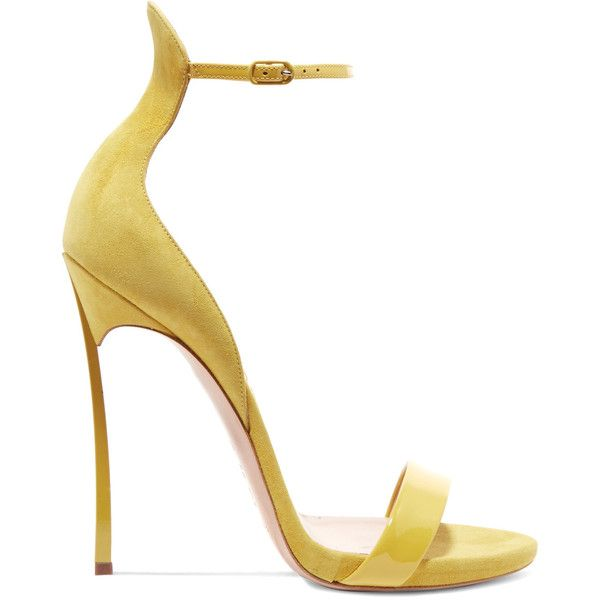 best 25 yellow high heels ideas on yellow