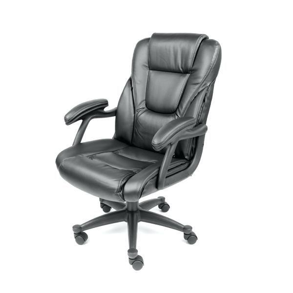 Fauteuil De Bureau But Chaise De Burreau Fauteuil De Bureau Chaise De Bureau But Attics Office Chair Chair Ergonomic Office Chair