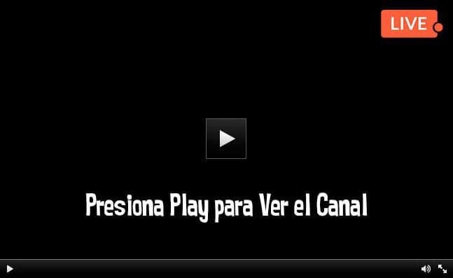 Televisa Monterrey En Vivo Tv En Vivo Televisa Noticias De Espectaculos