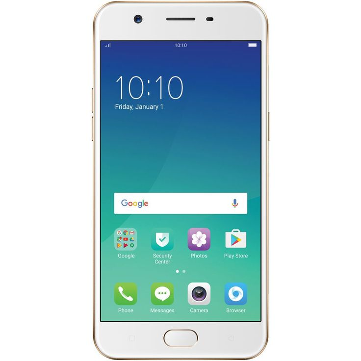 Oppo A57 Android smartphone price in Pakistan Rs: 22,899 USD: $220. 5.2 Inches, 720 x 1280 pixels 282 PPI, 1.4 GHz Octa-Core Cortex-A53, 32 GB GB ROM, 3 GB RAM, 2900 mAh battery, 13 MP back camera and 16 MP front camera. Available colors: Gold, Rose Gold.