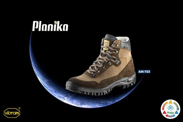 http://www.planikashoes.gr