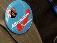 AfD: Το Ισλάμ δεν είναι συμβατό με το γερμανικό Σύνταγμα