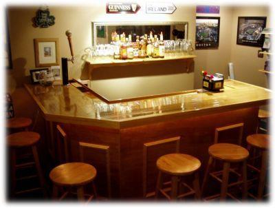 Best 10 Home bar plans ideas on Pinterest Bars for home Man