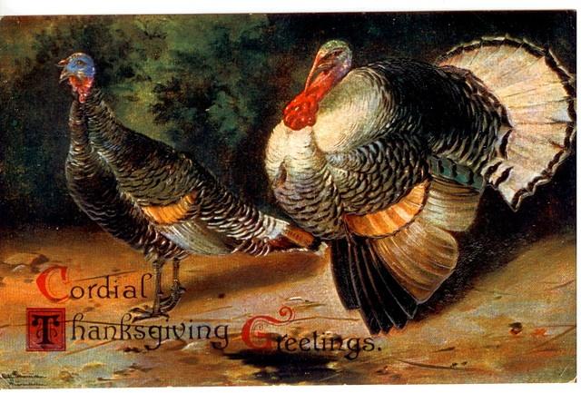 thanksgiving greetings thanksgiving traditions thanksgiving blessings vintage thanksgiving thanksgiving turkey vintage holiday holiday fun