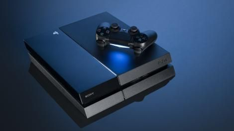 PS4.5 Neo unveiling slated for September according to new report