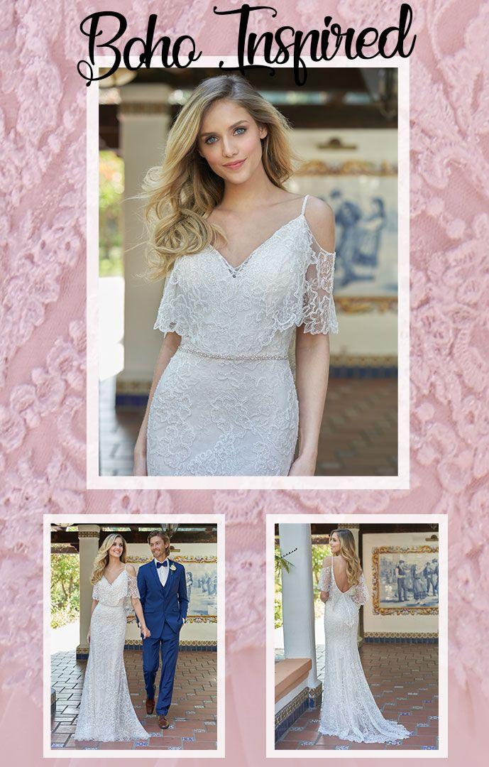 Wedding dresses cheap 2018 toyota