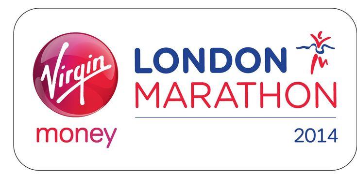 RunnersWeb  Athletics: Virgin Money London Marathon Announces New Charity Ballot
