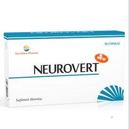 Miere de manuka: Neurovert - pret si administrare