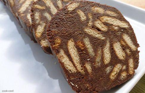συνταγη για μωσαικο με μπισκοτα:μια πεντανοστιμη και απλη στην εκτελεση της συνταγη για μωσαικο με μπισκοτα.νοστιμο γλυκο ψυγειου!