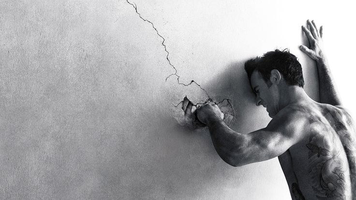 TV Show The Leftovers  Wallpaper