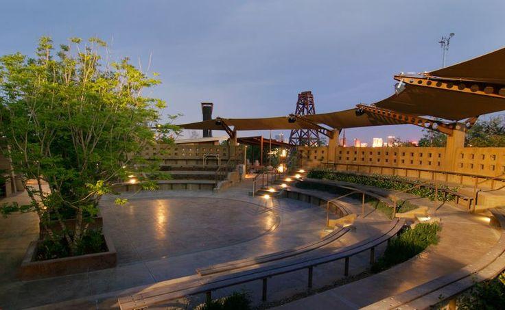Outdoor Wedding Venue in Las Vegas | Vegas wedding ...