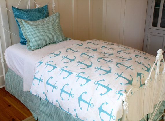 best 20+ cute bed sets ideas on pinterest | cute bedspreads, gray