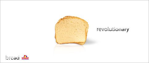 Applefied-Ads-Wonder-Bread.jpg (484×207)