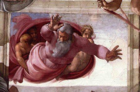 Presentare Genesi 1 e 2: Adamo, Eva e la creazione del mondo nell'annuncio della fede e nella catechesi, di Andrea Lonardo - Diario