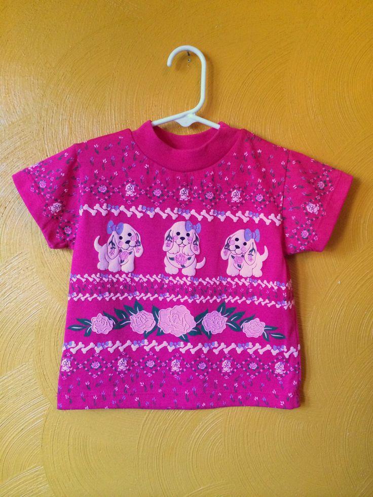 1000 ideas about puff paint shirts on pinterest paint Puffy paint shirt designs
