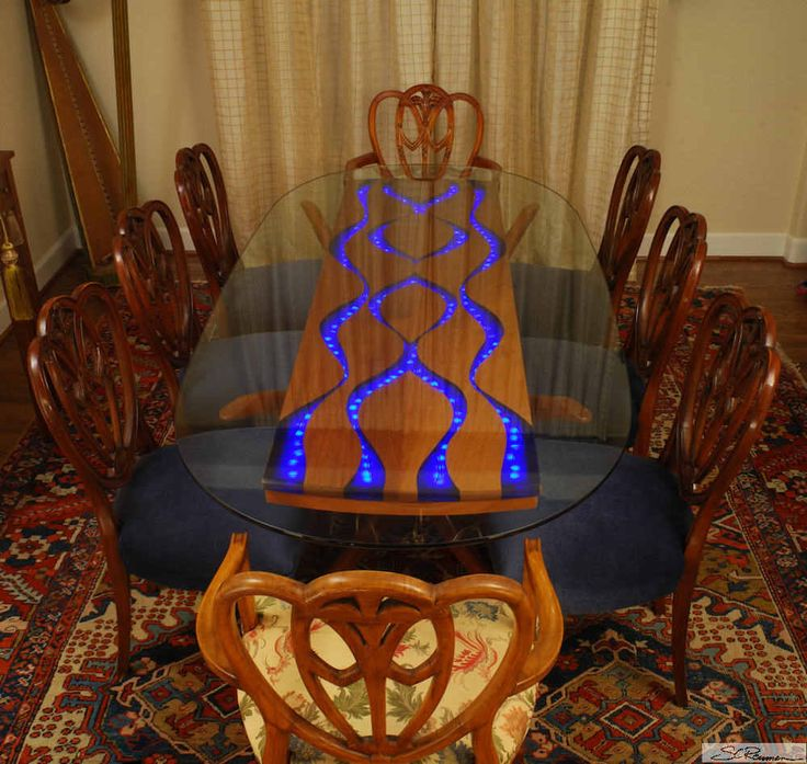 Wood Inlay Top Table Designs : Images about diy inlay furniture on pinterest