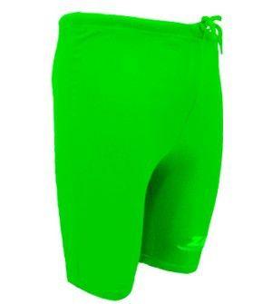 Zöld Zeus Bermuda Elastic Sztreccs Nadrág sztreccs, kényelmes, rugalmas, tartós, kötős, kopásálló, színtartó, könnyen szárad a Zeus bermuda sztreccs nadrág. Edzésekre, szabadidős tevékenységekhez, otthoni viseletnek is remek, alá-nadrágnak is kitűnő választás. Zöld Zeus Bermuda Elastic Sztreccs Nadrág 3 méretben és további 7 színben érhető el.