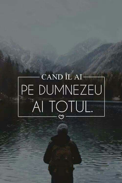Nu uita ! :)