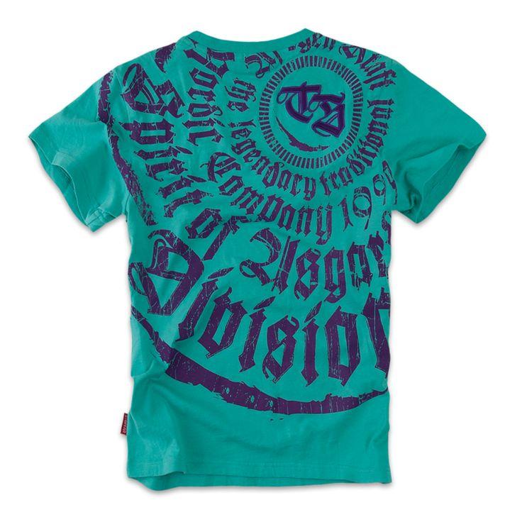 Thor Steinar T-Shirt Orkanger http://www.dortrix.com/thor-steinar-t-shirt-orkanger/