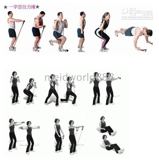 28 Best Bodyweight Exercises: Core Images On Pinterest